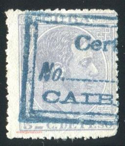 1883_5cs_tipoII_NoAbreu_Caibarien_tipoC_001