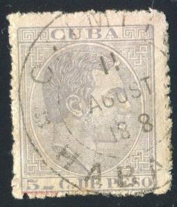 1883_5cs_tipoII_NoAbreu_Caimito_001