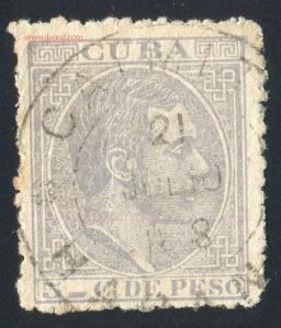 1883_5cs_tipoII_NoAbreu_Caimito_002