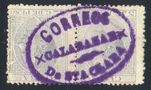 1883_5cs_tipoII_NoAbreu_Calabazar_001