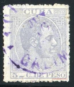 1883_5cs_tipoII_NoAbreu_Calimete_001