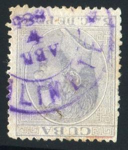 1883_5cs_tipoII_NoAbreu_Calimete_002
