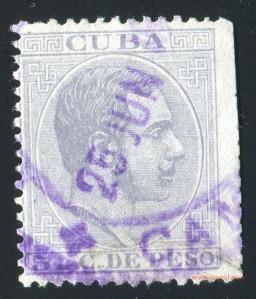 1883_5cs_tipoII_NoAbreu_Camajuani_tipoA_001