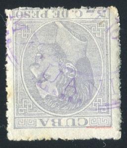 1883_5cs_tipoII_NoAbreu_Camajuani_tipoA_002