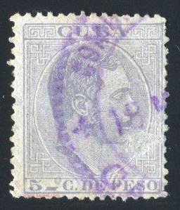 1883_5cs_tipoII_NoAbreu_Camajuani_tipoA_004