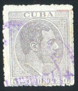 1883_5cs_tipoII_NoAbreu_Camajuani_tipoA_005