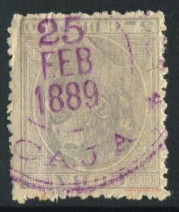 1883_5cs_tipoII_NoAbreu_Cascajal_posiblemente_001