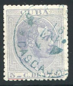 1883_5cs_tipoII_NoAbreu_Cascajal_tipoA_001