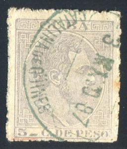1883_5cs_tipoII_NoAbreu_CatalinaDeGuines_tipoB_001