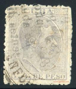 1883_5cs_tipoII_NoAbreu_Cienfuegos_tipoA_001