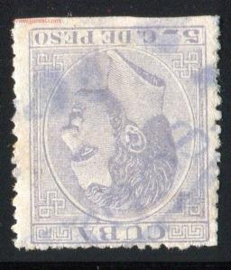 1883_5cs_tipoII_NoAbreu_Cienfuegos_tipoB_005