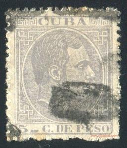 1883_5cs_tipoII_NoAbreu_Cienfuegos_tipoB_008