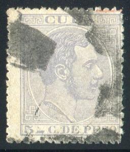 1883_5cs_tipoII_NoAbreu_Cienfuegos_tipoB_009