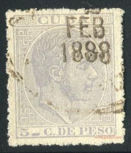 1883_5cs_tipoII_NoAbreu_Cienfuegos_tipoC_001