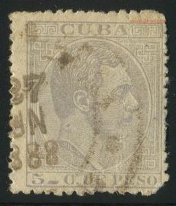 1883_5cs_tipoII_NoAbreu_Cienfuegos_tipoC_002