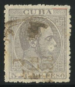 1883_5cs_tipoII_NoAbreu_Cienfuegos_tipoC_003