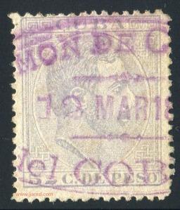 1883_5cs_tipoII_NoAbreu_Cobre_tipoA_001