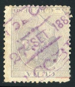 1883_5cs_tipoII_NoAbreu_Cobre_tipoA_002