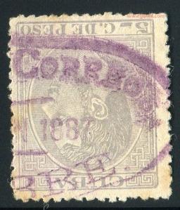 1883_5cs_tipoII_NoAbreu_Cobre_tipoA_003