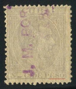 1883_5cs_tipoII_NoAbreu_Comercial_002