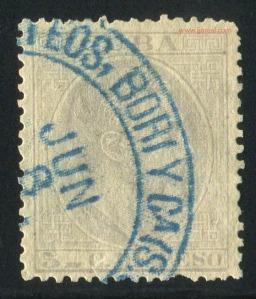 1883_5cs_tipoII_NoAbreu_Comercial_003