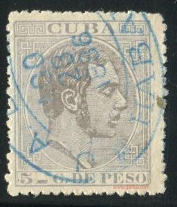 1883_5cs_tipoII_NoAbreu_Comercial_Habana_001