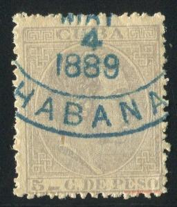 1883_5cs_tipoII_NoAbreu_Comercial_Habana_002