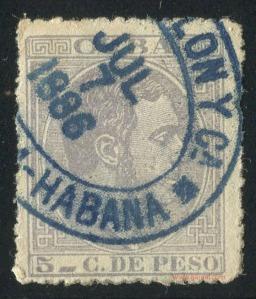 1883_5cs_tipoII_NoAbreu_Comercial_Habana_003