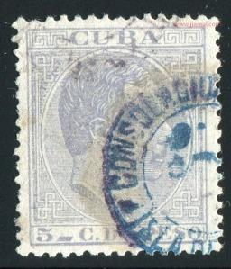 1883_5cs_tipoII_NoAbreu_ConsolacionDelSur_001
