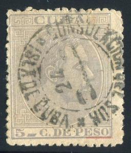 1883_5cs_tipoII_NoAbreu_ConsolacionDelSur_002