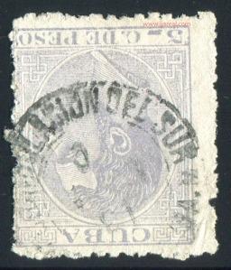 1883_5cs_tipoII_NoAbreu_ConsolacionDelSur_004
