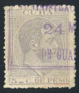 1883_5cs_tipoII_NoAbreu_Guantanamo_tipoA_001