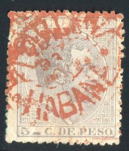 1883_5cs_tipoII_NoAbreu_Habana_001