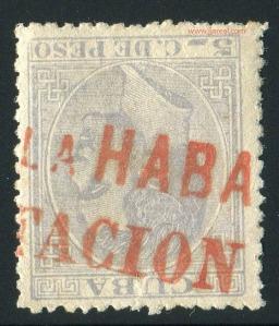 1883_5cs_tipoII_NoAbreu_Habana_Estacion_001