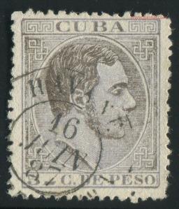 1883_5cs_tipoII_NoAbreu_Habana_Frances_maritimo_001