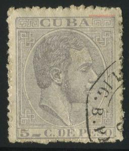 1883_5cs_tipoII_NoAbreu_Habana_Frances_maritimo_002