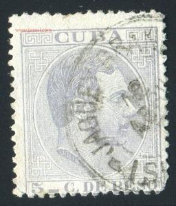 1883_5cs_tipoII_NoAbreu_JagueyGrande_tipoA_001