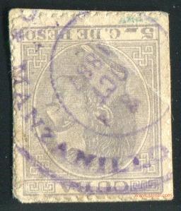 1883_5cs_tipoII_NoAbreu_Manzanillo_tipoA_001