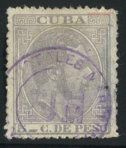 1883_5cs_tipoII_NoAbreu_maritimo_EstadosUnidosMejicanos_001