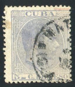 1883_5cs_tipoII_NoAbreu_Matanzas_TipoB_001