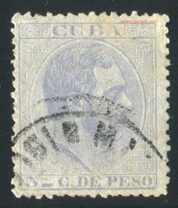 1883_5cs_tipoII_NoAbreu_Matanzas_TipoB_002