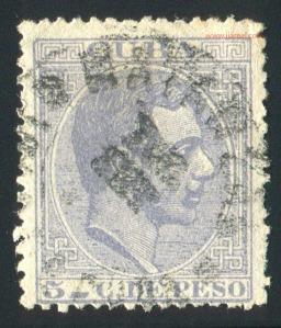 1883_5cs_tipoII_NoAbreu_Matanzas_TipoB_003