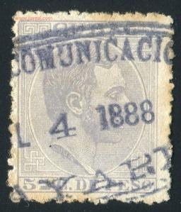 1883_5cs_tipoII_NoAbreu_Mayari_tipoB_001
