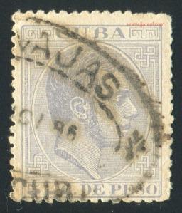 1883_5cs_tipoII_NoAbreu_Navajas_001