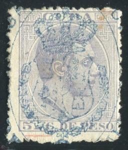 1883_5cs_tipoII_NoAbreu_Oficial_004