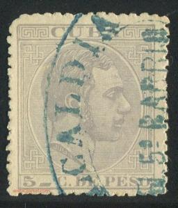 1883_5cs_tipoII_NoAbreu_Oficial_Alcaldia_002
