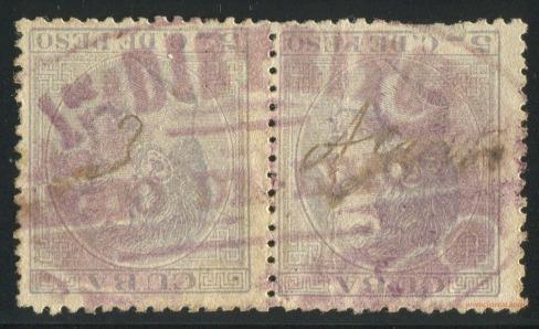 1883_5cs_tipoII_NoAbreu_Oficial_Alcaldia_003