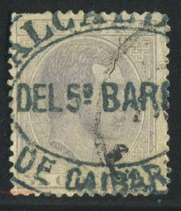 1883_5cs_tipoII_NoAbreu_Oficial_Alcaldia_Caibarien_001