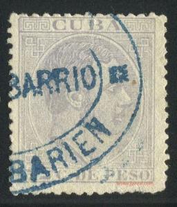 1883_5cs_tipoII_NoAbreu_Oficial_Alcaldia_Caibarien_002