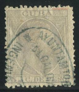 1883_5cs_tipoII_NoAbreu_Oficial_Alcaldia_SinIdentificar_Ingenio_001